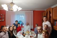 2020-11-29 Sochowa Zagroda - urodziny (17)