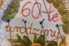 2020-11-29 Sochowa Zagroda - urodziny (18)