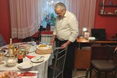 2020-11-29 Sochowa Zagroda - urodziny (20)