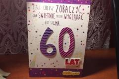 2020-11-29 Sochowa Zagroda - urodziny (4)
