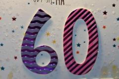 2020-11-29 Sochowa Zagroda - urodziny (5)