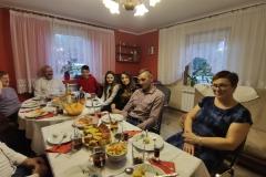 2020-11-29 Sochowa Zagroda - urodziny (6)