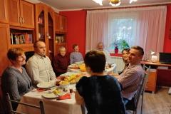 2020-11-29 Sochowa Zagroda - urodziny (7)
