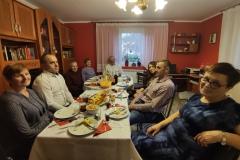2020-11-29 Sochowa Zagroda - urodziny (8)