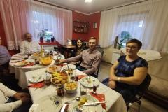 2020-11-29 Sochowa Zagroda - urodziny (9)