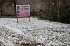 2020-11-29 Sochowa Zagroda (1)
