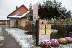 2020-11-29 Sochowa Zagroda (6)
