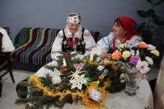 2020-12-11 Sochowa Zagroda - TVP (10)