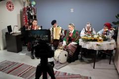 2020-12-11 Sochowa Zagroda - TVP (12)