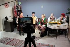 2020-12-11 Sochowa Zagroda - TVP (17)