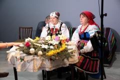 2020-12-11 Sochowa Zagroda - TVP (19)