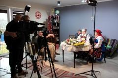 2020-12-11 Sochowa Zagroda - TVP (20)