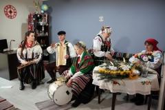 2020-12-11 Sochowa Zagroda - TVP (4)