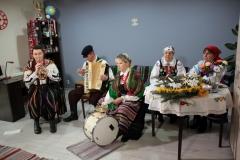 2020-12-11 Sochowa Zagroda - TVP (7)