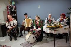 2020-12-11 Sochowa Zagroda - TVP (9)