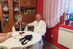 2020-12-12 Sochowa Zagroda - wywiad (1)