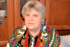 2020-12-12 Sochowa Zagroda - wywiad (4)