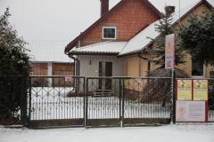 2021-01-10 Sochowa Zagroda (10)