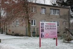 2021-01-10 Sochowa Zagroda (12)