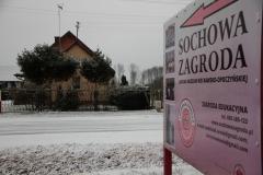 2021-01-10 Sochowa Zagroda (5)