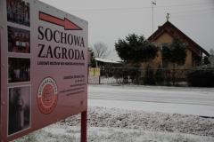 2021-01-10 Sochowa Zagroda (7)