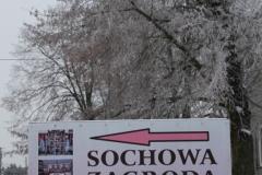 2021-01-18 Sochowa Zagroda (16)