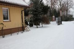 2021-01-18 Sochowa Zagroda (4)