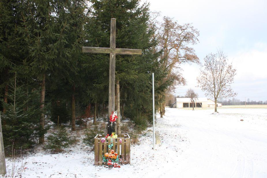 2019-01-15 Glina krzyż nr1 (1)