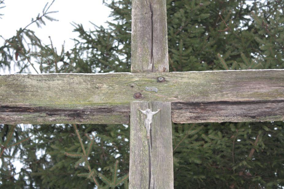 2019-01-15 Glina krzyż nr1 (10)
