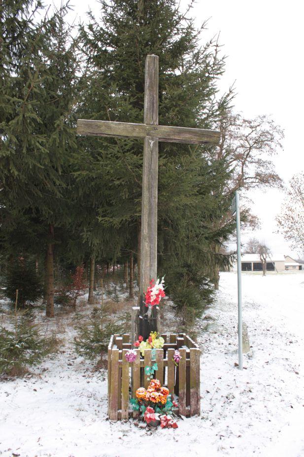 2019-01-15 Glina krzyż nr1 (11)