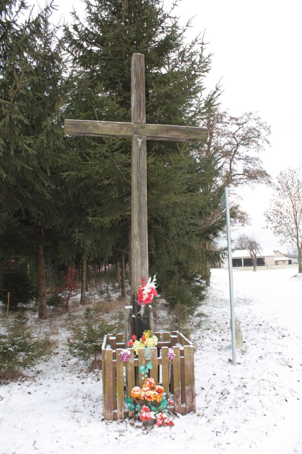 2019-01-15 Glina krzyż nr1 (12)