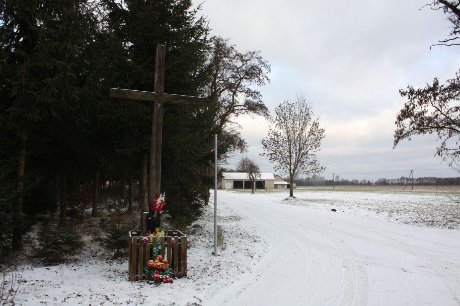 2019-01-15 Glina krzyż nr1 (14)
