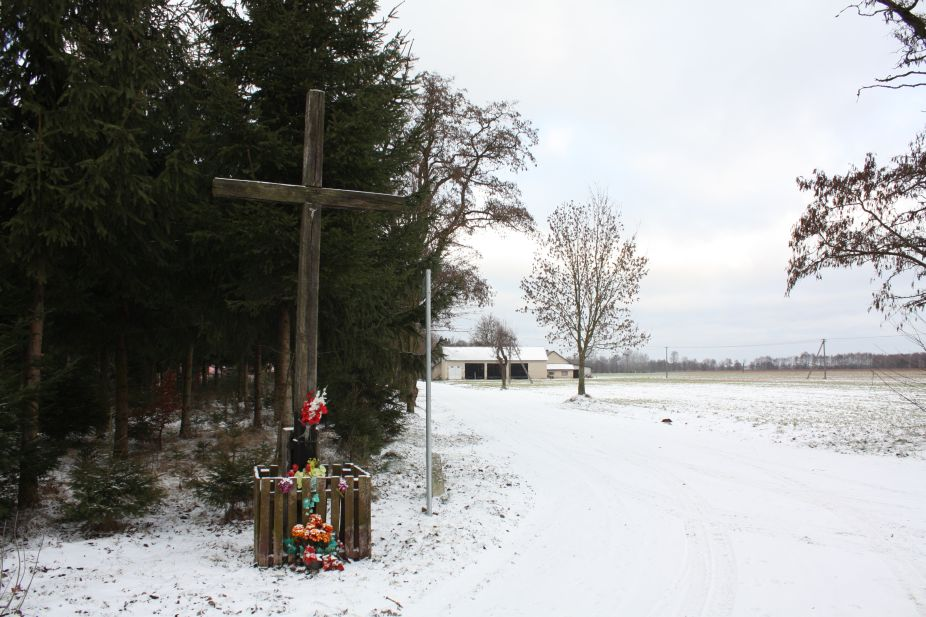 2019-01-15 Glina krzyż nr1 (15)