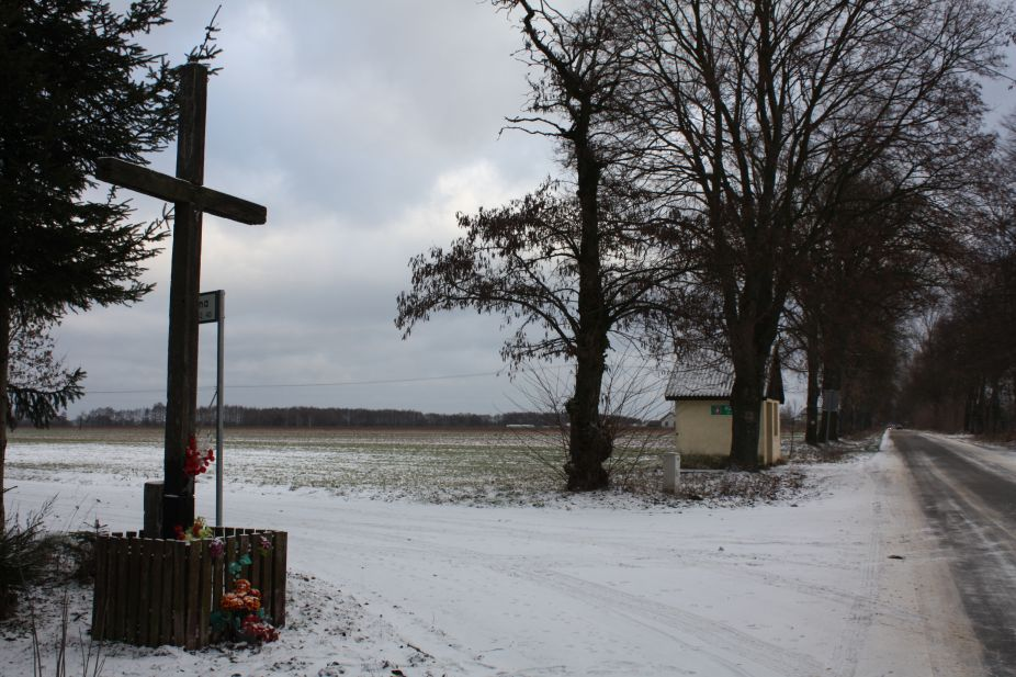 2019-01-15 Glina krzyż nr1 (16)