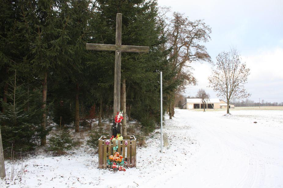 2019-01-15 Glina krzyż nr1 (2)