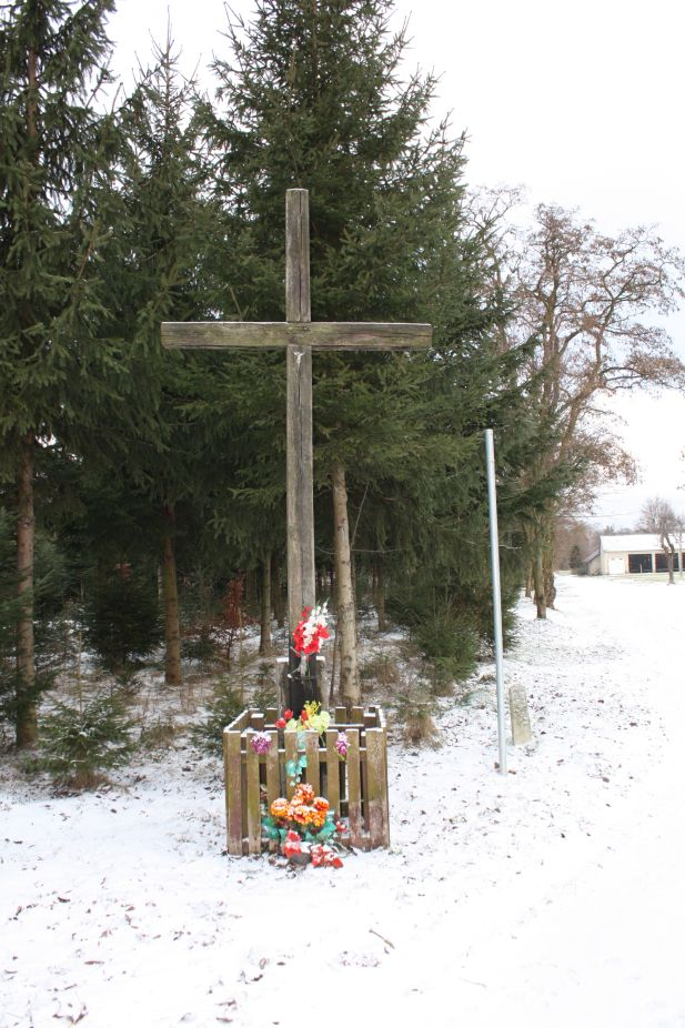 2019-01-15 Glina krzyż nr1 (3)