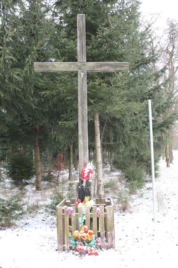 2019-01-15 Glina krzyż nr1 (4)