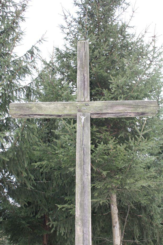 2019-01-15 Glina krzyż nr1 (5)
