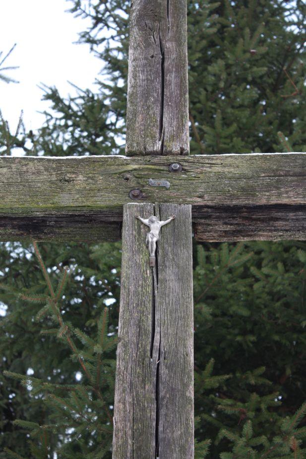 2019-01-15 Glina krzyż nr1 (6)