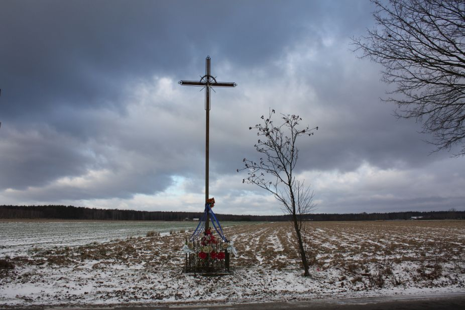 2019-01-15 Glina krzyż nr2 (1)
