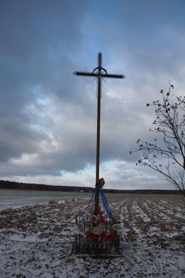 2019-01-15 Glina krzyż nr2 (12)