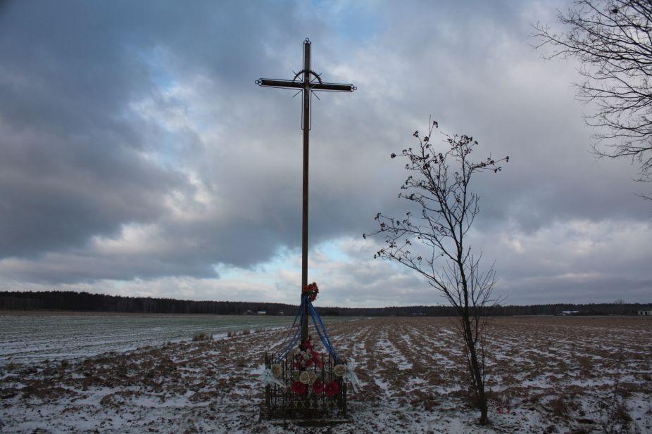 2019-01-15 Glina krzyż nr2 (13)