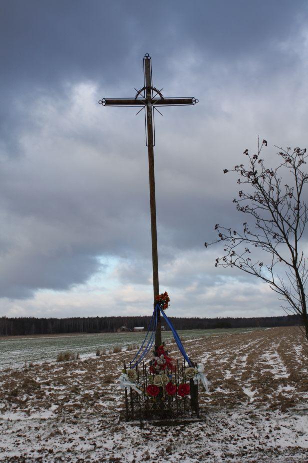 2019-01-15 Glina krzyż nr2 (2)