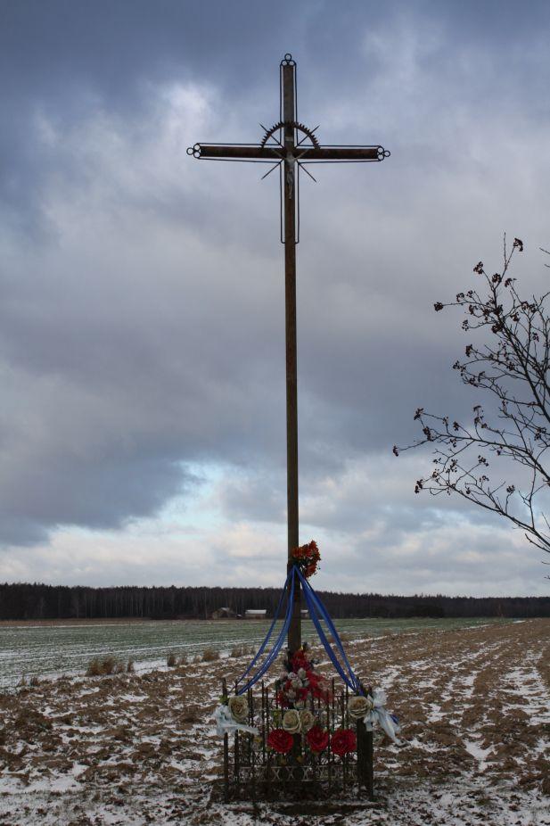 2019-01-15 Glina krzyż nr2 (3)
