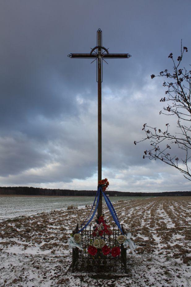 2019-01-15 Glina krzyż nr2 (4)