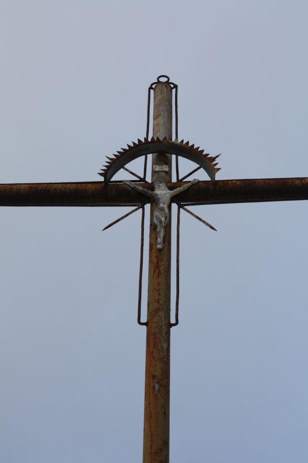 2019-01-15 Glina krzyż nr2 (6)