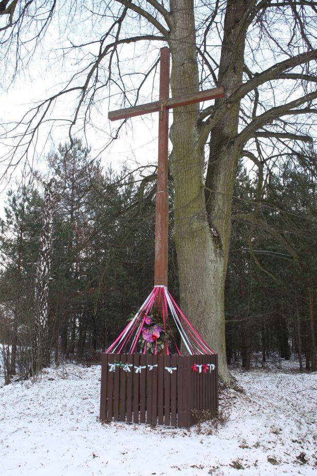 2019-01-15 Glina krzyż nr3 (5)