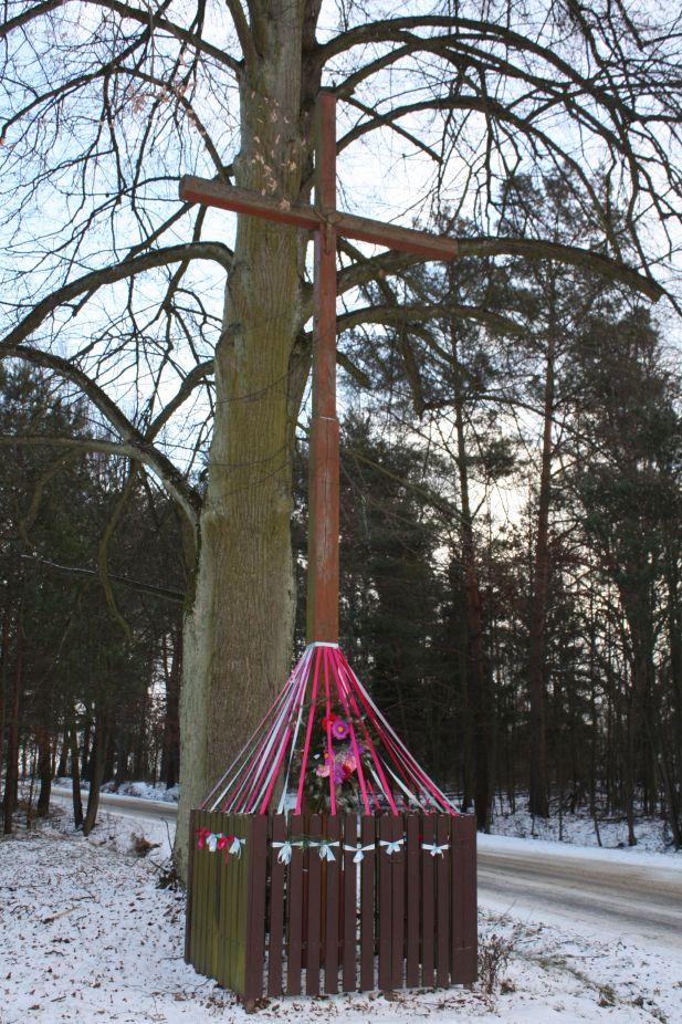 2019-01-15 Glina krzyż nr3 (7)