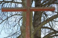 2019-01-15 Glina krzyż nr3 (8)
