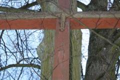 2019-01-15 Glina krzyż nr3 (9)